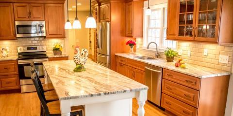 Kitchen Living LLC, Kitchen and Bath Remodeling, Services, Marlborough, Connecticut