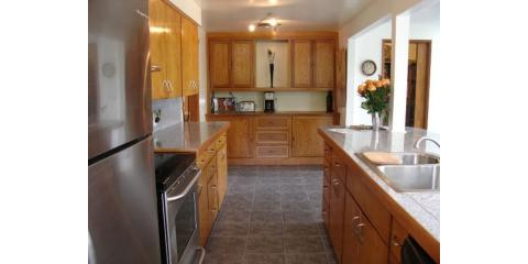 A Notch Above Remodeling & Repairs Suggests 3 Reasons For Home Remodeling This Fall, Lebanon, Ohio