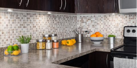4 Ways to Renovate a Kitchen for Those Who Love to Cook, Honolulu, Hawaii
