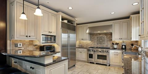 Must-Have Features for Your Kitchen Remodel, Atmore, Alabama