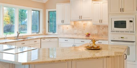 Top 5 Kitchen Renovation Tips for a Superior Space, Pittsford, New York