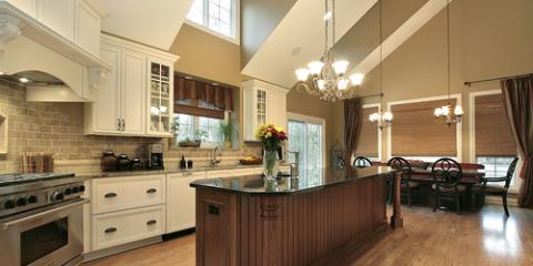 3 Amazing Benefits of a Kitchen Remodeling Project, Hobbs, New Mexico