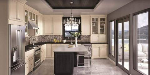 3 Reasons Spring Is an Ideal Time For a Kitchen Remodeling Project, Newington, Connecticut
