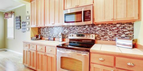 3 Things to Consider When Buying Custom Cabinets, Florida, New York