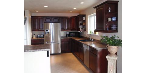 BM Maintenance & Remodeling, Home Remodeling Contractors, Services, Fairbanks, Alaska