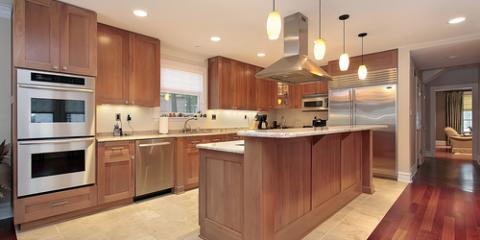 Lighting Fixtures 101: Certified Electricians Explain 6 Popular Styles, Rochester, New York