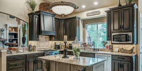 Top 5 Kitchen Remodel Trends for 2018, Wildwood, Missouri