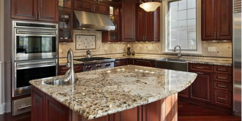 4 Kitchen Remodel Ideas to Upgrade the Heart of Your Home, North Little Rock, Arkansas