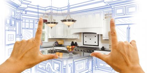 5 Steps to Successful Kitchen Remodeling, Middletown, New Jersey