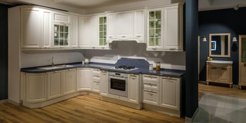 How to Ease Day-to-Day Life While Kitchen Remodeling, Northeast Jefferson, Colorado