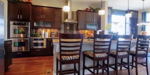 4 Remodeling Projects That Can Boost a Home's Value, Bluefield, West Virginia