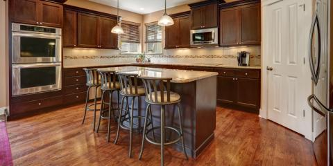3 Reasons to Consider Kitchen Remodeling, Hilo, Hawaii