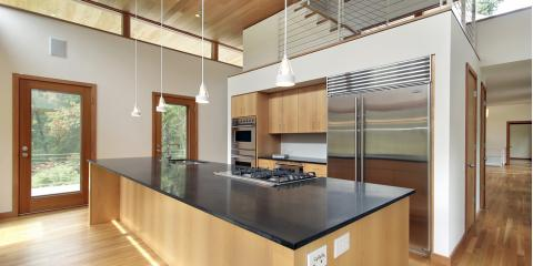 Kitchen Remodeling 101: Do You Need an Island?, Webster, New York