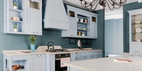 5 Kitchen Remodeling Trends for 2020, Columbia, Missouri