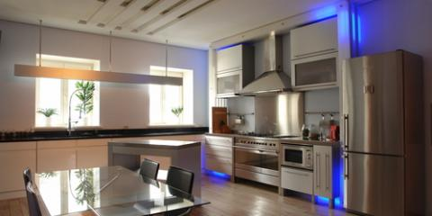 The Top 3 Amazing Benefits of Kitchen Remodeling, Lincoln, Nebraska