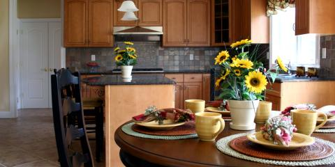 Kitchen Remodeling: DIY or Hire a Professional? , Pomfret, New York