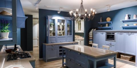 How Long Will a Kitchen Remodeling Project Take?, Brighton, New York