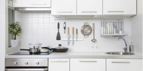 4 Kitchen Remodeling Trends for 2018, Chesterfield, Missouri