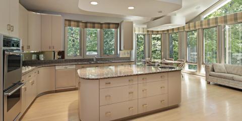 3 Creative Kitchen Remodeling Ideas to Prepare for Holiday Entertaining, Gig Harbor Peninsula, Washington