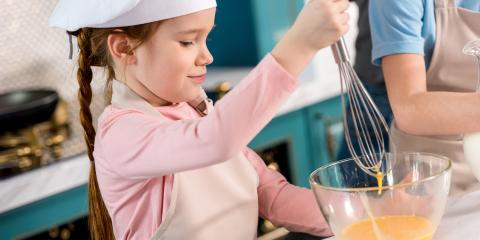5 Tips for Kid-Friendly Kitchen Remodeling, Kailua, Hawaii
