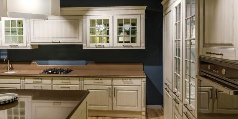 How to Use Pantone's 2020 Color of the Year in Kitchen Remodeling, Goshen, New York
