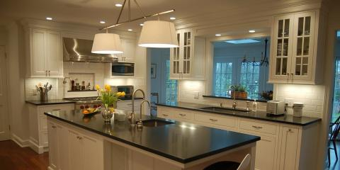 Tips for Finding a Quality Kitchen Remodeling Contractor, Norwalk, Connecticut