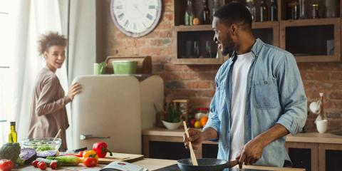 3 Remodeling Tips for Small Kitchens , West Haven, Connecticut