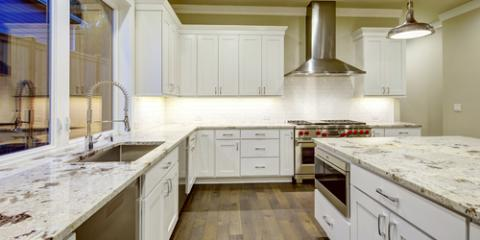 How to Achieve Design Aesthetics With Your Kitchen Renovation, Honolulu, Hawaii