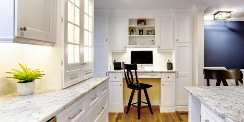 Another 5-STAR Kitchen Review in West Hartford, CT, Terramuggus, Connecticut