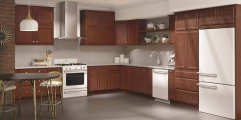 Kitchen & Flooring Depot, Kitchen Cabinets, Services, Newington, Connecticut