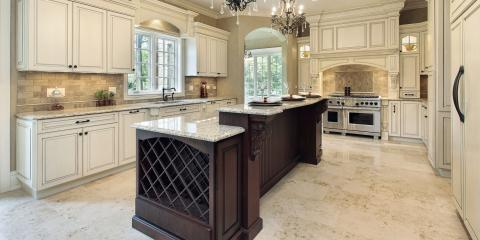 3 Steps to Take When Kitchen Remodeling Planning , Crystal, Minnesota