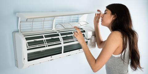 HVAC Company Offers 3 Tips for Effective Energy Savings, Kittanning, Pennsylvania