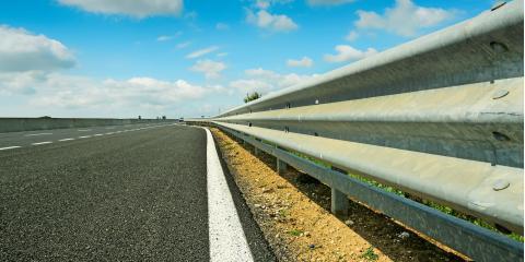 Why Are Guardrails Important?, Ellensburg, Washington
