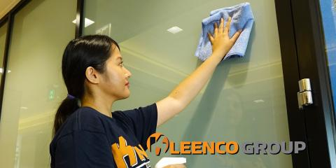 What's the Difference Between Cleaning, Sanitizing, & Disinfecting?, Honolulu, Hawaii