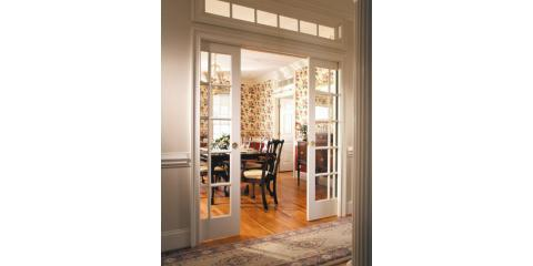 Why Pocket Doors Are Beautiful & Functional Space Savers For Your Home, Los Angeles, California