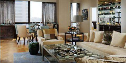 KMNelson Design LLC Home Interior Services Los Angeles California