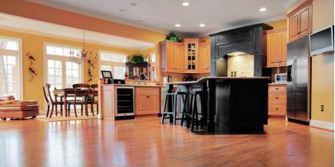 5 Great Reasons for Hardwood Floor Restoration , Wonewoc, Wisconsin
