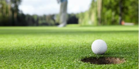 3 Tips to Help You Read a Golf Green & Sink More Putts, Ewa, Hawaii
