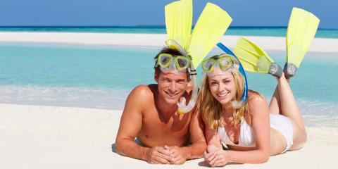 3 Reasons to Go Snorkeling With Ko Olina Ocean Adventures, Ewa, Hawaii