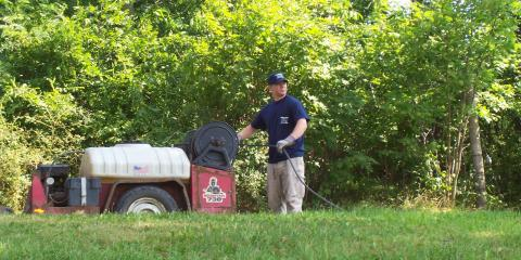 3 Strong Reasons to Schedule Hydro-Jetting Service, Honesdale, Pennsylvania