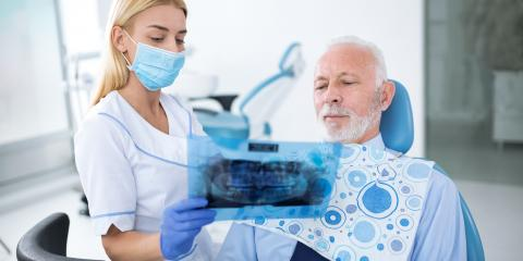 3 Dental Care Tips for Seniors, Kodiak, Alaska
