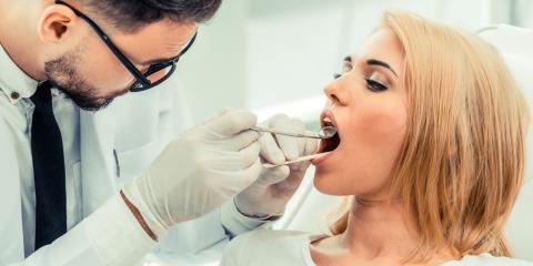 3 Signs You Might Need Teeth Extractions , Kodiak, Alaska