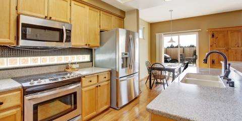 5 Qualities of a Great Corporate Apartment Rental, Kodiak, Alaska