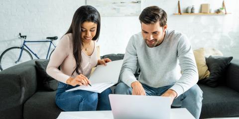 An Introduction to Home Insurance Inventory Lists, Kodiak, Alaska