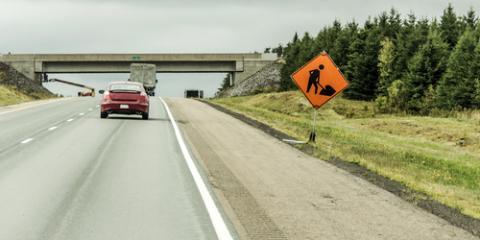 Why You Should Hire Professionals for Road Maintenance Work, Kodiak, Alaska
