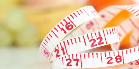 3 Weight Loss Programs and What to Expect, Kealakekua, Hawaii