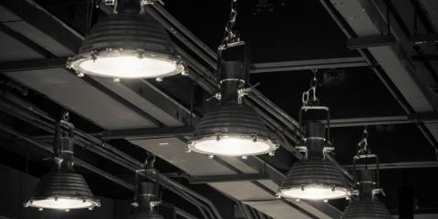 4 Small-Business Benefits You Should Know About Lighting Retrofit, Honolulu, Hawaii