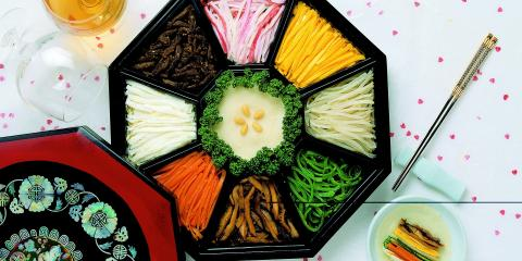 From Rarity to Popularity: How Korean Cuisine Came, Sizzled, & Conquered, Honolulu, Hawaii