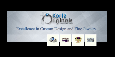 "Kortz Originals Introduces: ""The Bright Crystal Diamond"", Denver, Colorado"