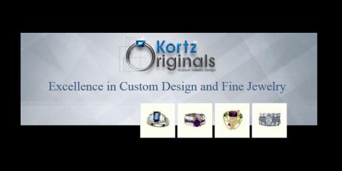 Kortz Originals, LLC., Jewelry Stores, Shopping, Denver, Colorado